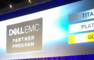 Dell EMC all set to commence Trail Blazer program for partners