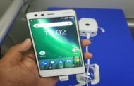 Airtel, HMD Global come together to make Nokia 4G phones affordable
