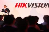 Leadership Summit: Hikvision Presents Education Solutions at ELETS School