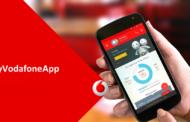 Vodafone strengethens VoLTE Footprint to Maharashtra, Goa Circle