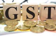 BSNL, SAP sign alliance to offer GST solution to enterprises