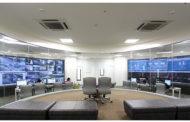 Delta makes GIFT (Gujarat International Finance Tec) City smarter