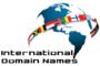 DIGISOL launches GEPON ONU Router;Introduces DG-GR1010